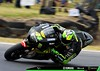 2015-MGP-GP15-Espargaro-Australia-Philip-Island-025