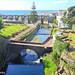 Parque na Ribeira Grande, Azores