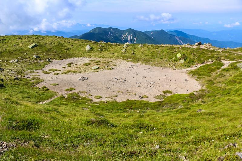 2014-08-24_00050_日光白根山.jpg