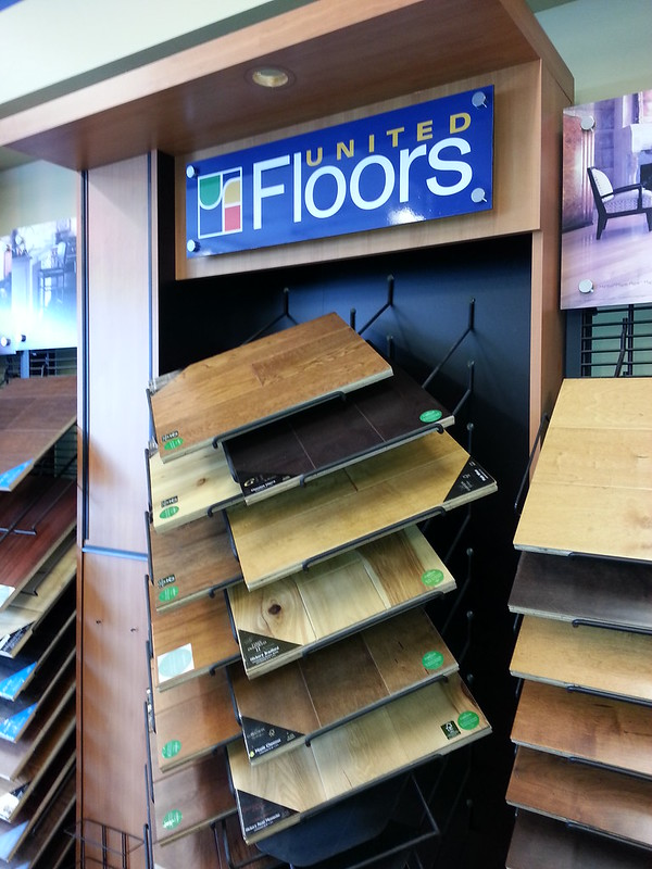 United Floors