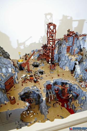 Skřetí důl