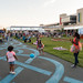 The Lawn On D Community Events