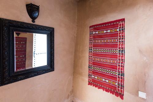 Domaine Villa Talaa-14