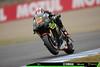 2015-MGP-GP15-Smith-Japan-Motegi-246