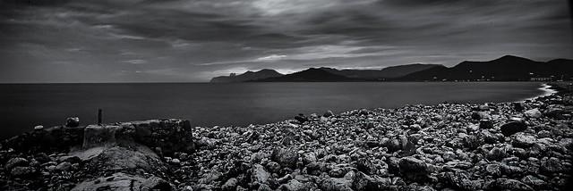 the stonebeach panorama