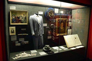 The Mob Museum Las Vegas | by F R Childers Photography