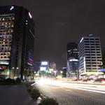 28 Corea del Sur, Seul noche  02
