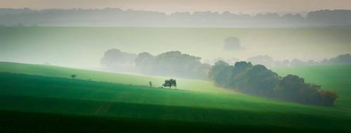2016 75300mm ashe autumnfall countryside em5 hampshire landscape latest lightroom m43 mzuiko mft microfourthirds olympus sunset