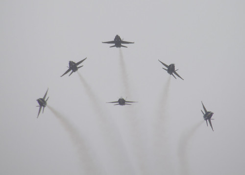 blue_angels_07
