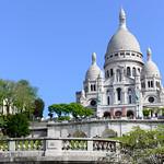 Viajefilos en Paris Bauset 01