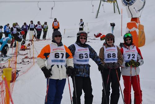 OSV-Skirennen 2014 014