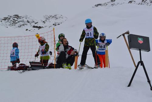 OSV-Skirennen 2014 022
