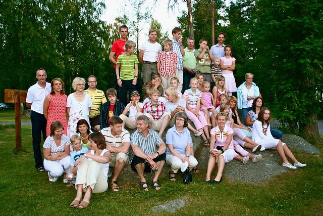 Hjortsberga-06 030