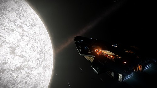 EliteDangerous32 2015-11-11 10-07-44-41 | by Batman_RFR