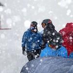 heli_snowstorm