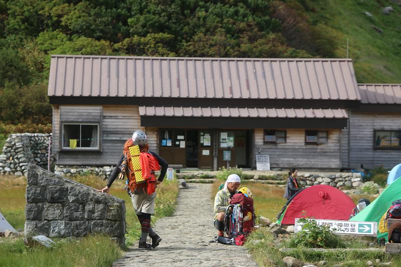 2014-09-08_01489_立山剱岳.jpg