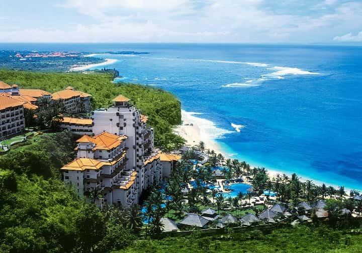Tempat Wisata Di Bali Yang Wajib Dikunjungi Tempat Wisata