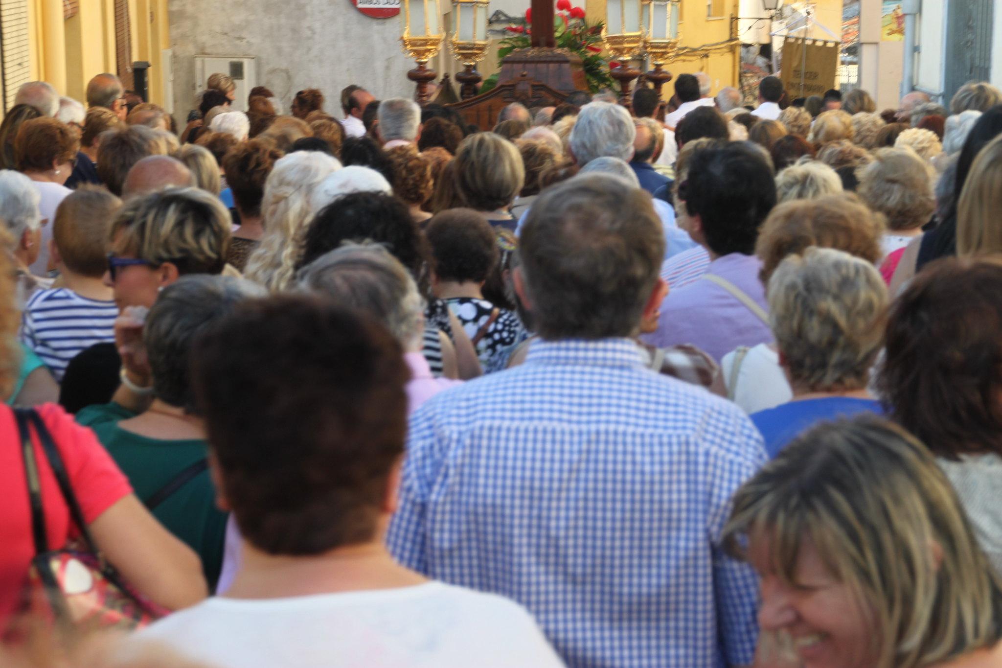 (2015-06-26) - Vía Crucis bajada - Javier Romero Ripoll  (193)