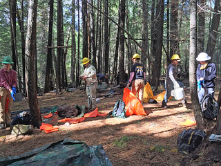 Grow Site Cleanup | by Forest Service, USDA