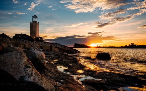 2016 averypoint connecticut connecticutphotography groton landscape landscapephotography lighthouse morning nature naturephotography newengland november ocean outdoors sea seascape sunrise unitedstates digital water us