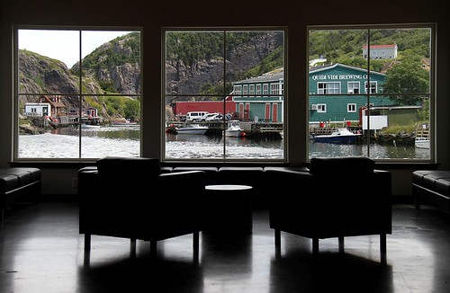 canada window newfoundland chair stjohns avalon nfld quidividi
