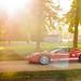 Morning breakfast: Ford GT by Old accound