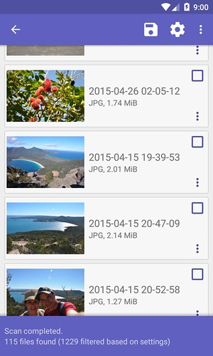 device-2015-09-09-210005 | by dmitrybrant