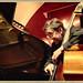 AlbertSanz&JavierColina 02102015  (23)
