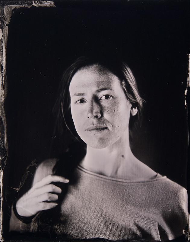 Hedvig Sofie
