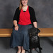 Breeder Dogs, graduation 6.27.15