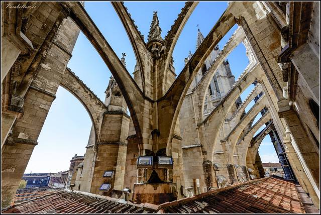 Catedral_4199-R