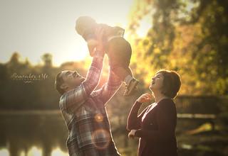 Joy of Family   by taylormackenzie