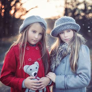 Friends | by Macco42