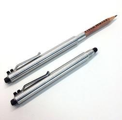 184720442151562893d88ecd629d5d1e | by pencil2pens
