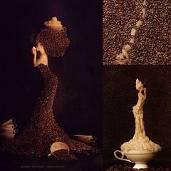 coffee668
