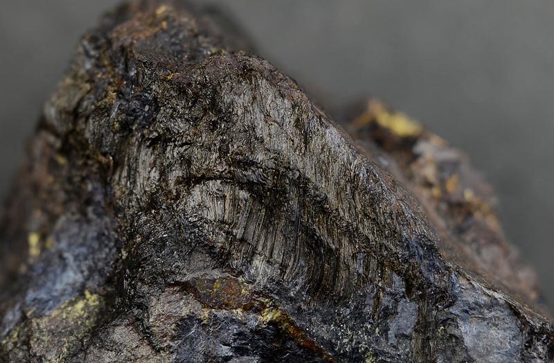 種山石 / Taneyamalite