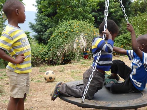 Popular new swing :) | by guba.swaziland