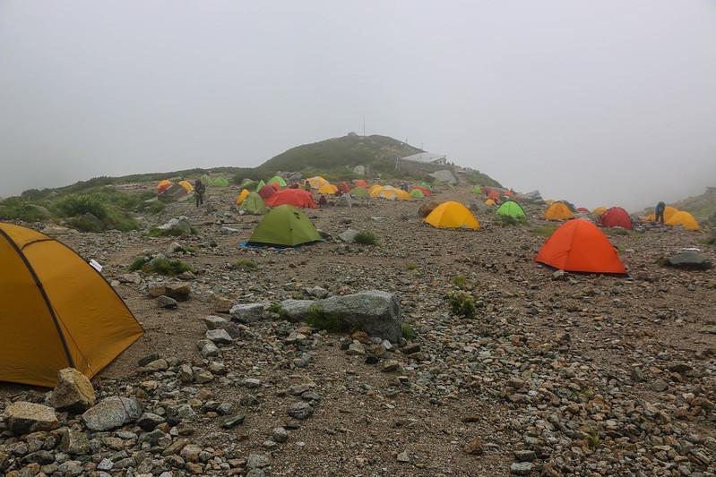 2014-09-07_00827_立山剱岳.jpg