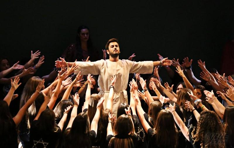 ElCristo-Actos-2016-10-04-Gala-Jesucristo-Superstar-Padrenuestro-Valle de Elda  (04)