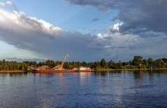 Sungai Neva