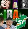 Sinn Fein IRA paedophiles