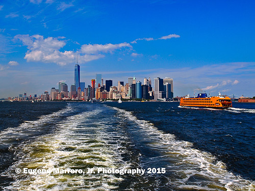 nyc newyorkcity newyork manhattan governorsisland statenislandferry
