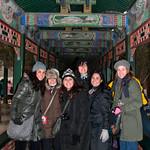 CHINA-2011_0214