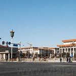 CHINA-2011_0514