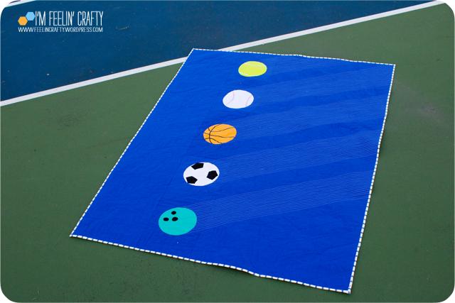 SportsQuilt-Main2-ImFeelinCrafty