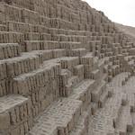 Sa, 26.09.15 - 16:32 - Tempelruine Huaca Pucllana