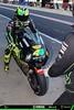 2015-MGP-GP18-Espargaro-Spain-Valencia-341