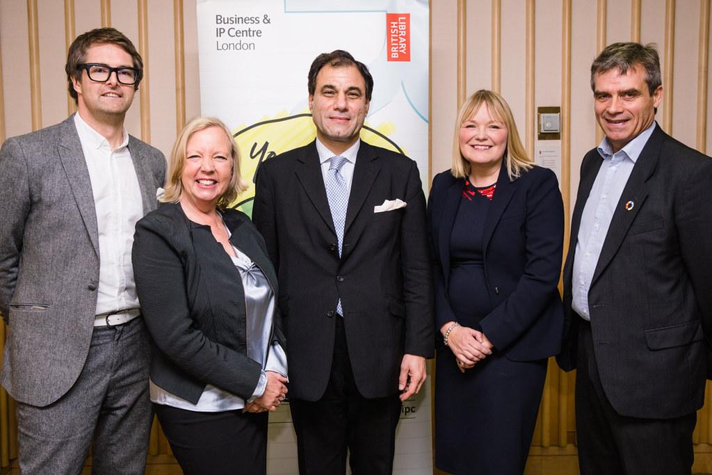 British Library Inspiring Entrepreneurs_8