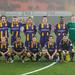 FC Volendam - VVSB 4-1 KNVB Beker 1/8 Finale