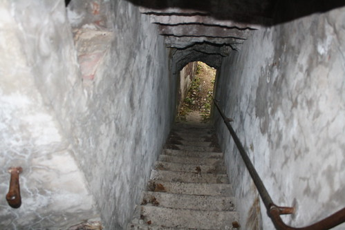 Håøya fort (89)